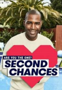 Are You the One: Second Chances Season 1