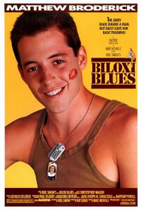 Biloxi Blues CD2