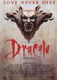 Bram Stoker&#39s Dracula