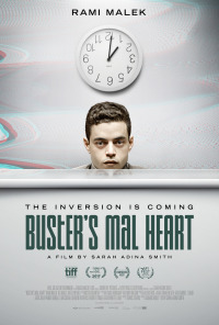 Buster&#39s Mal Heart