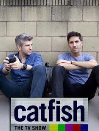 Catfish The TV Show Season 1
