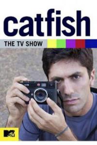 Catfish The TV Show Season 3