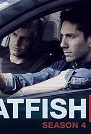 Catfish The TV Show Season 4