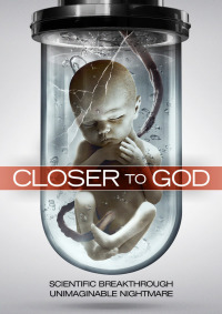 Closer to God