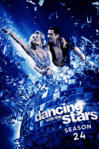 Dancing with the Stars Season 24