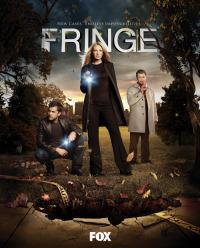 Fringe Season 2