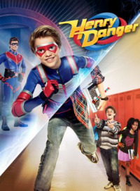 Henry Danger Season 1