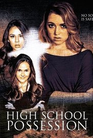 High School Possession