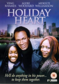 Holiday Heart