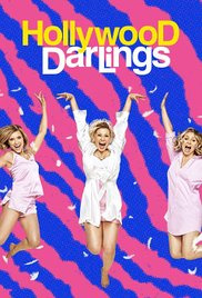 Hollywood Darlings Season 1