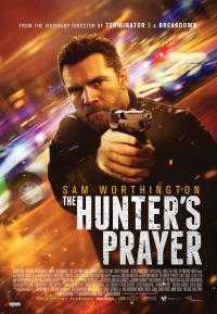 Hunter&#39s Prayer