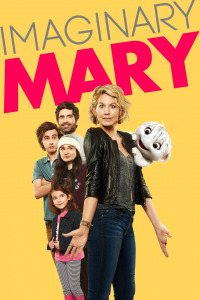 Imaginary Mary Season 1