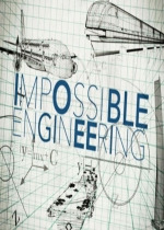 Impossible Engineering Season 3
