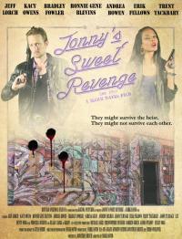 Jonny&#39s Sweet Revenge