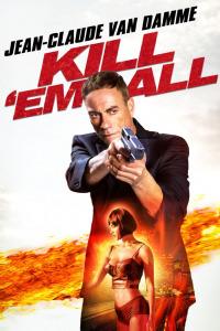 Kill&#39em All
