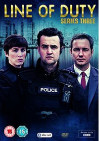Line of Duty Season 3
