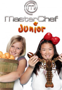 MasterChef Junior Season 4