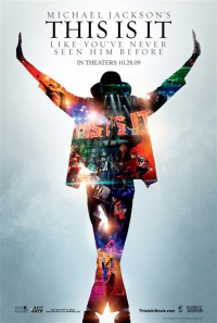 Michael Jackson&#39s This Is It