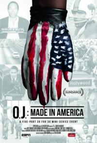 O.J.: Made in America Season 1