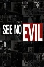 See No Evil Season 3