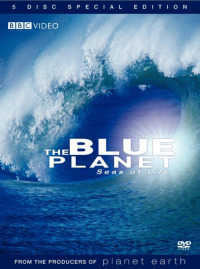 The Blue Planet Season 1