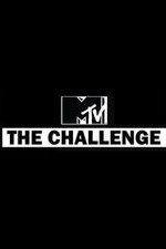 The Challenge Season 29
