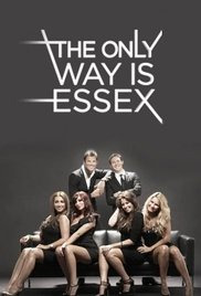 The Only Way Is Essex Season 19