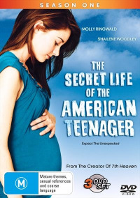 The Secret Life of the American Teenager Season 1
