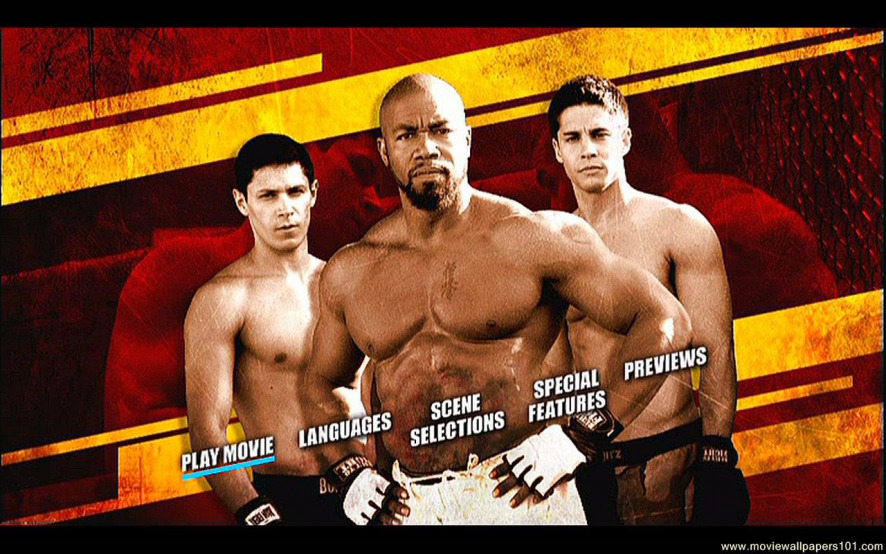 Watch Never Back Down 2008 hd full movie for free