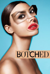 Botched Season 4