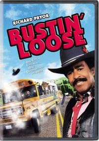 Bustin&#39 Loose