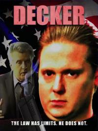 Decker Season 5