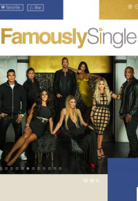 Famously Single Season 1
