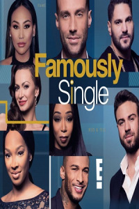 Famously Single Season 2