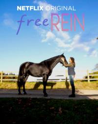 Free Rein Season 1