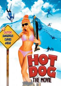 Hot Dog... The Movie