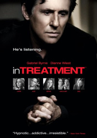 In Treatment Season 2