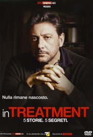In Treatment Season 3