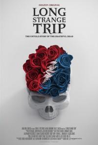Long Strange Trip Season 1