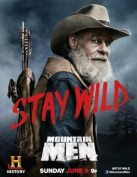 Mountain Men Season 6