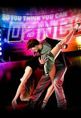 So You Think You Can Dance Season 14