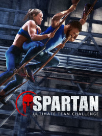 Spartan: Ultimate Team Challenge Season 2