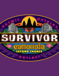 Survivor Season 31