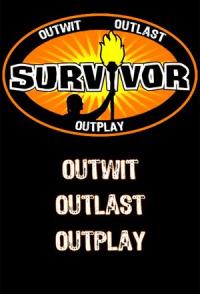 Survivor Season 32