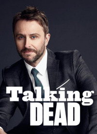 Talking Dead Season 6