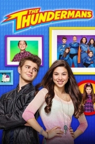 The Thundermans Season 4