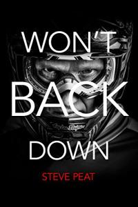 Won&#39t Back Down