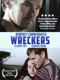 Wreckers