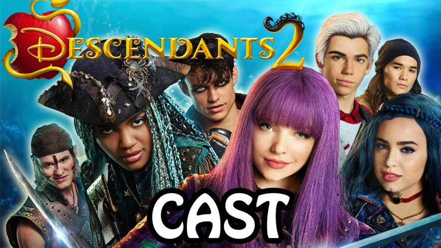 Watch The Descendants 2011 Online Free Full Movie