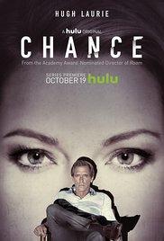 Chance Season 1